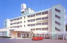 ビジネスホテル 平成◆楽天トラベル