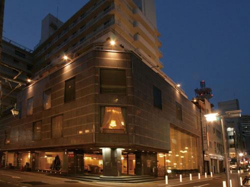 静岡県のホテル【ホテル/ビジネスホテルの宿泊予 …