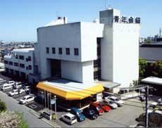 佐賀県 青年会館◆楽天トラベル