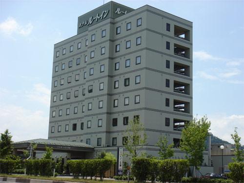 ホテル ルートイン 天童◆楽天トラベル