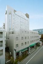 チサンホテル上野(日通旅行提供)