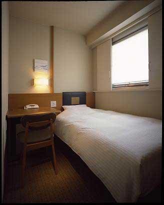 [EV]パレスホテル東京 (地下駐車場)(千代田区-急速 …