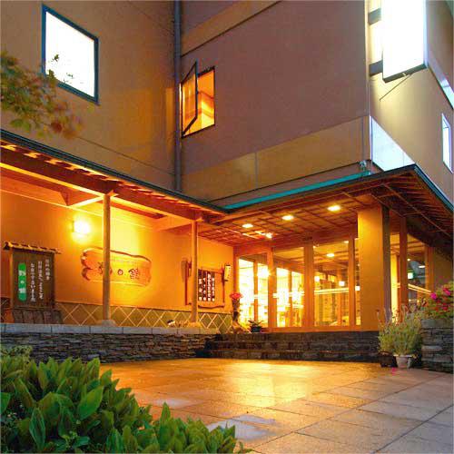 マウント ビュー ホテル 朝日館◆楽天トラベル