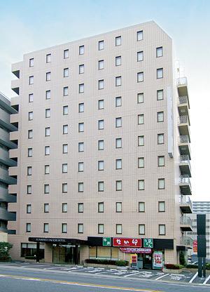 船橋 第一ホテル◆楽天トラベル