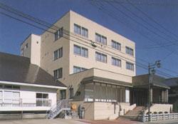ホテル 湯沢 湯沢でんき屋◆楽天トラベル