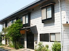 アケビ荘◆楽天トラベル