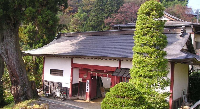 駒鳥山荘◆楽天トラベル