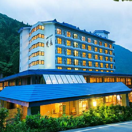 奥飛騨 ガーデン ホテル 焼岳◆楽天トラベル