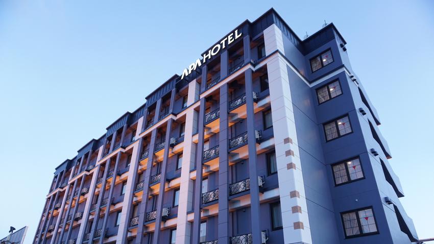 アパホテル 本八戸◆楽天トラベル