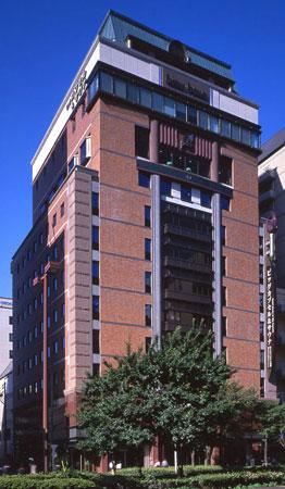ホテル キャビナス 福岡◆楽天トラベル