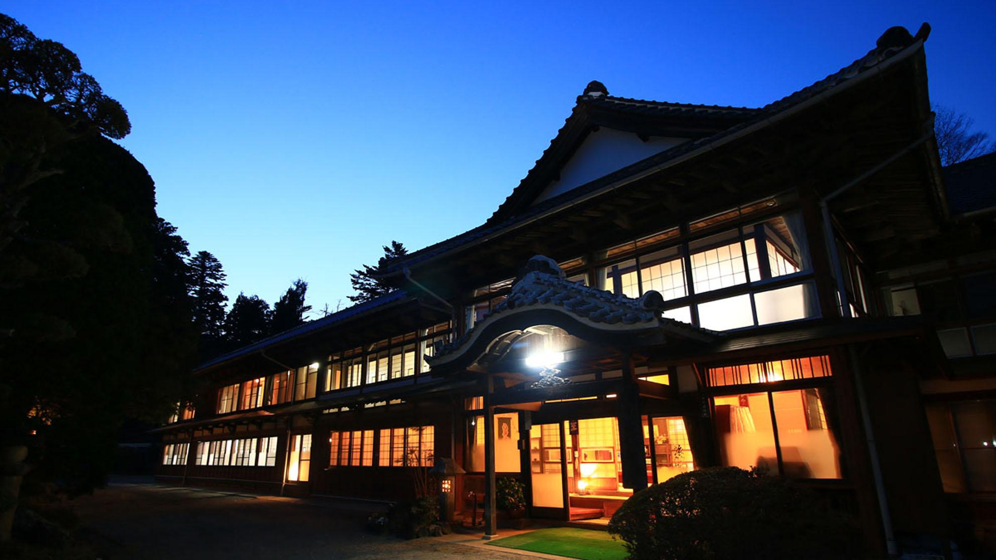 藤屋旅館◆楽天トラベル