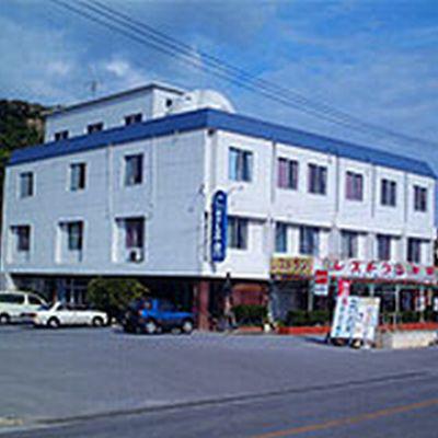 観光ビジネスホテル 平安◆楽天トラベル
