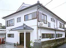 温泉民宿 大坂屋◆楽天トラベル