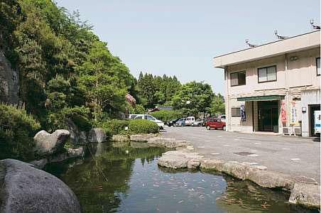 ホテル櫻梅閣◆楽天トラベル