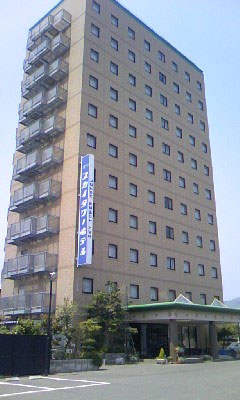 スカイタワー ホテル◆楽天トラベル