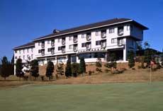 ホテル鶴◆楽天トラベル