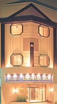 ボストンイン 小田原◆楽天トラベル