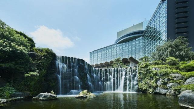 ホテル ニュー オータニ◆楽天トラベル