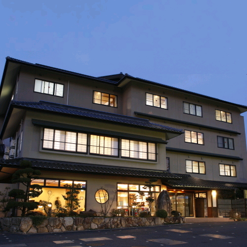 みのり旅館◆楽天トラベル