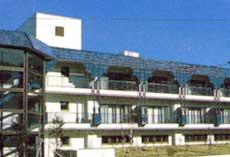 軽井沢ロイヤルホテル の写真