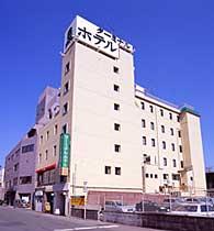 大牟田 クルメターミナル