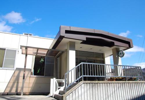 53c7873d06 鹿教湯温泉 旅館 斉北荘上田、松本間の中心、移動の拠点として出張、レジャーでも温泉Style。無色透明、良質の温泉に浸かりに気軽にお越し下さい。