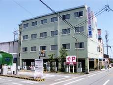 ビジネスホテル 三恵◆楽天トラベル