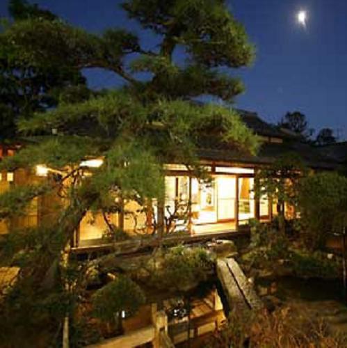 割烹旅館 海喜荘◆楽天トラベル