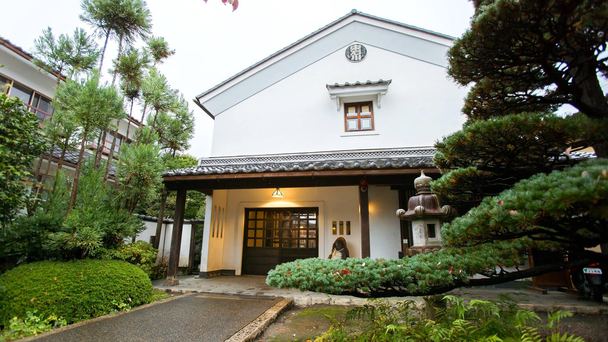 東石川旅館◆楽天トラベル