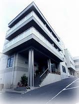 マルユー旅館◆楽天トラベル