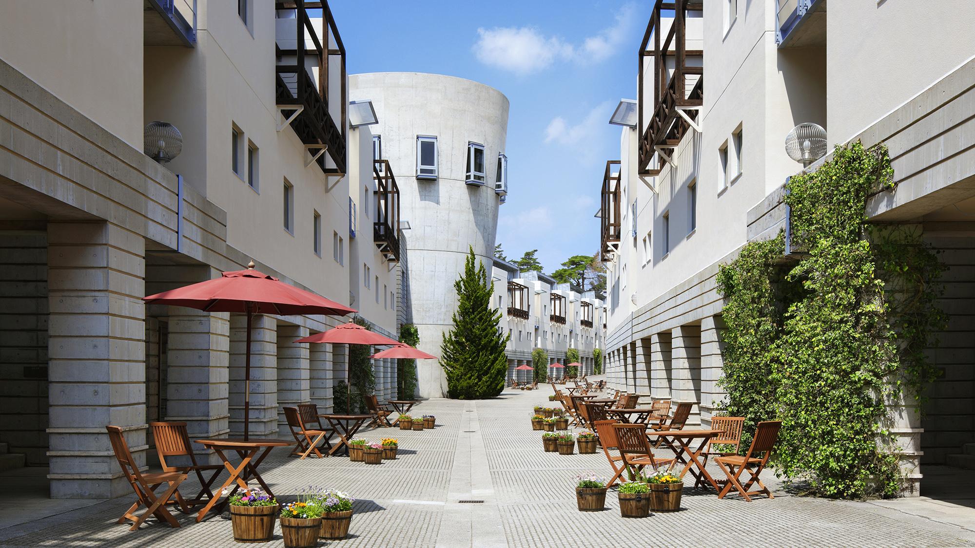星野リゾート リゾナーレ 八ヶ岳◆楽天トラベル