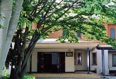 渚 ガーデン ホテル◆楽天トラベル