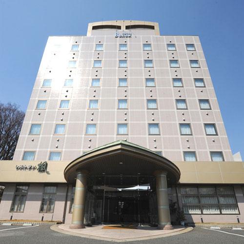 ホテル ベネックス 米沢◆楽天トラベル
