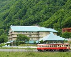 ホテル国富 翠泉閣◆楽天トラベル
