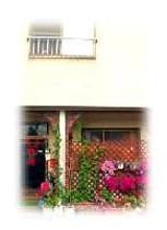 民宿 紅花◆楽天トラベル