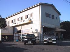 シャルムハウス