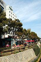 レガロ ホテル 広島◆楽天トラベル