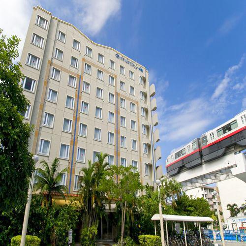 ホテル グランビュー 沖縄◆楽天トラベル