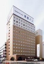 東横イン 日立駅前◆楽天トラベル