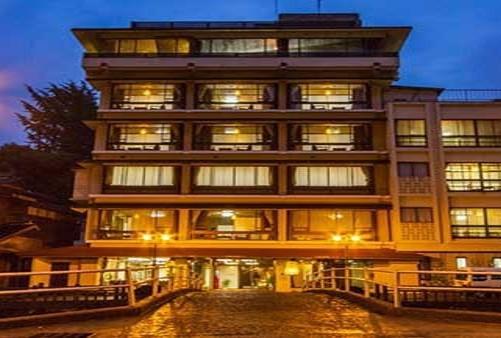 旅館 六角堂◆楽天トラベル