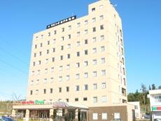 リビング ホテル 亀山◆楽天トラベル