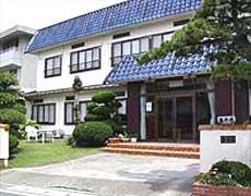民宿 藤井荘◆楽天トラベル