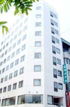 広島 リッチ ホテル 並木通り◆楽天トラベル