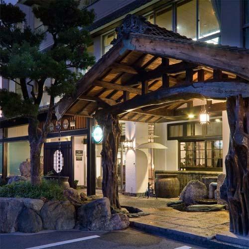 富士見園◆楽天トラベル