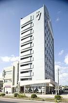 ホテル セブンセブン 高岡◆楽天トラベル