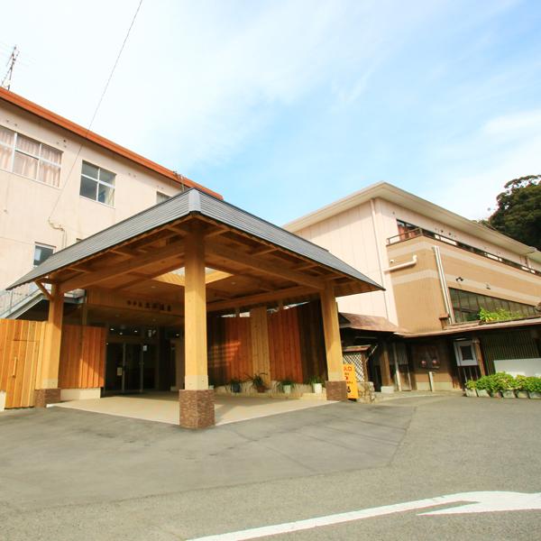 ホテル 太平温泉◆楽天トラベル
