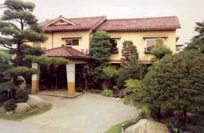 山彦旅館◆楽天トラベル