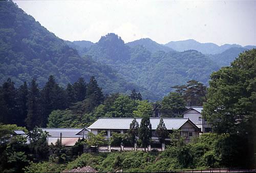 日光 東観荘◆楽天トラベル