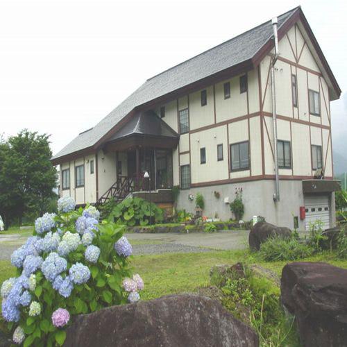 山田屋旅館◆楽天トラベル