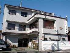 料理旅館 三好屋◆楽天トラベル